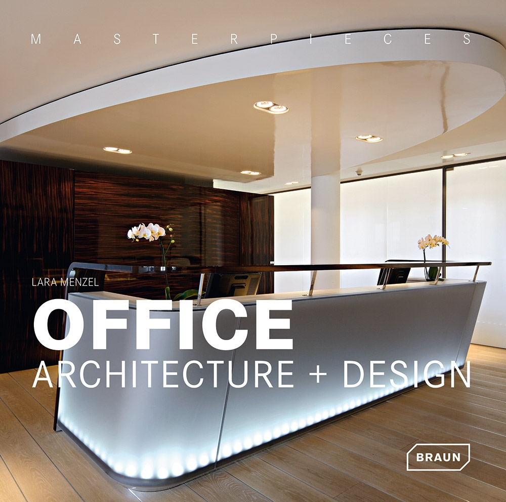 Masterpieces office architecture design architecture R house architecture research office