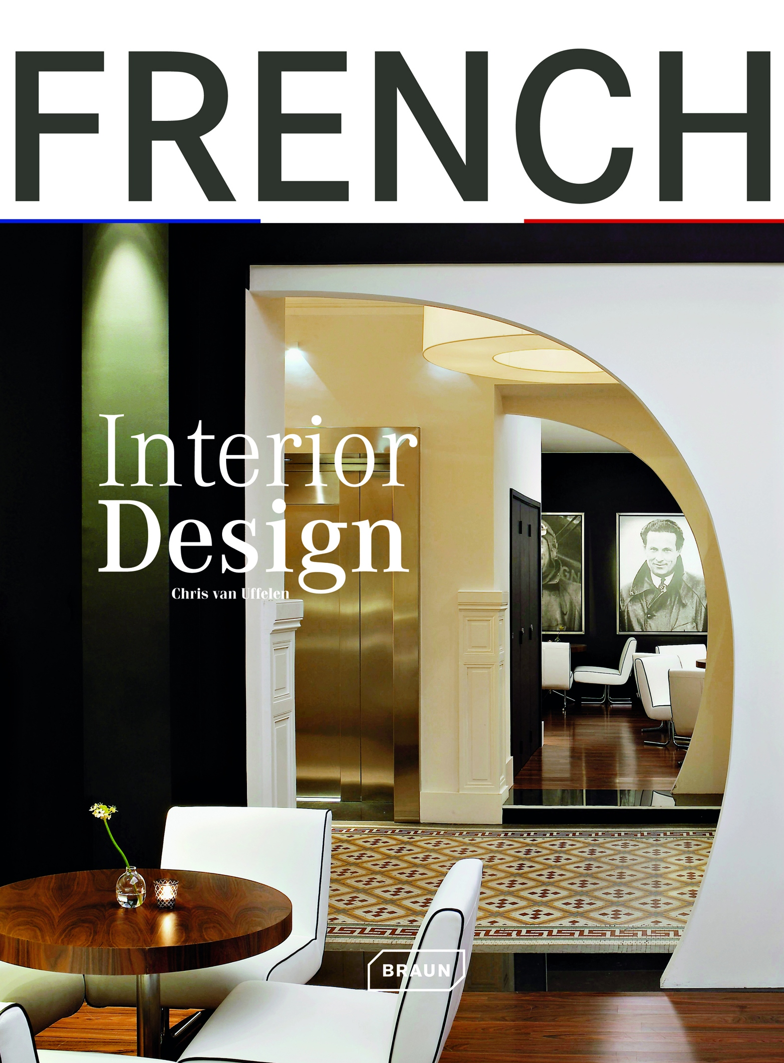 how to make interior design online programs