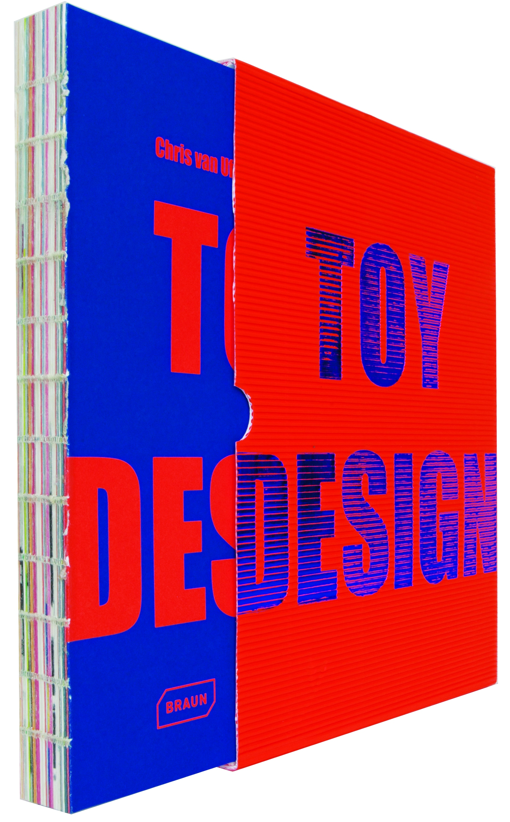 design a toy We talked to dr toy (stevanne auerbach) about the value of toys and what to  think about before selecting a toy for your child.