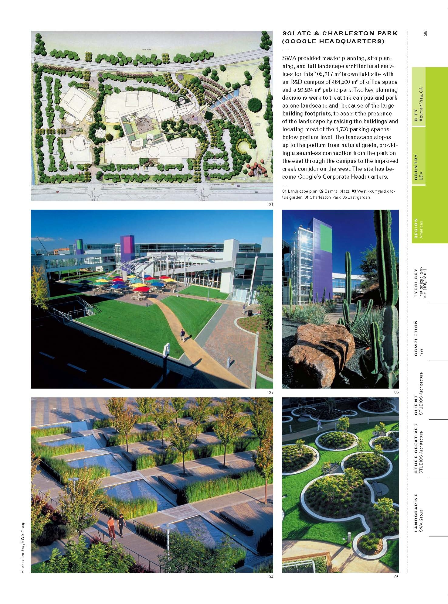 1000 x landscape architecture landscape architecture for Greeninc landscape architecture