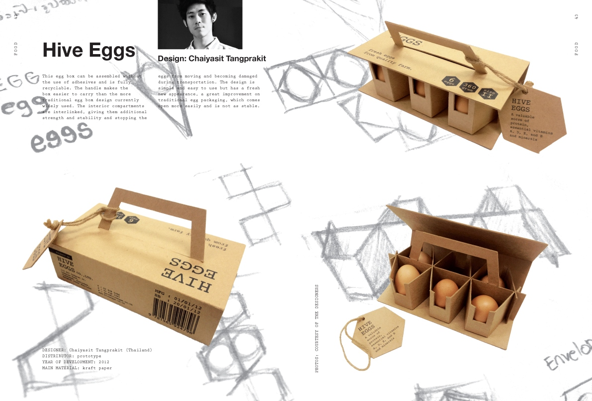 packaging design The esko blog brings packaging inspiration from all over the globe we focus on creative design, packaging innovations, new trends, eye catching signage.