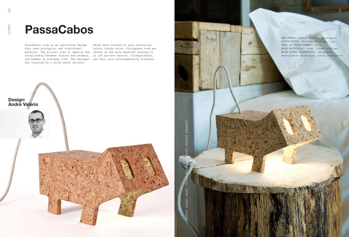 Green Design Vol 2 Design Braun Publishing