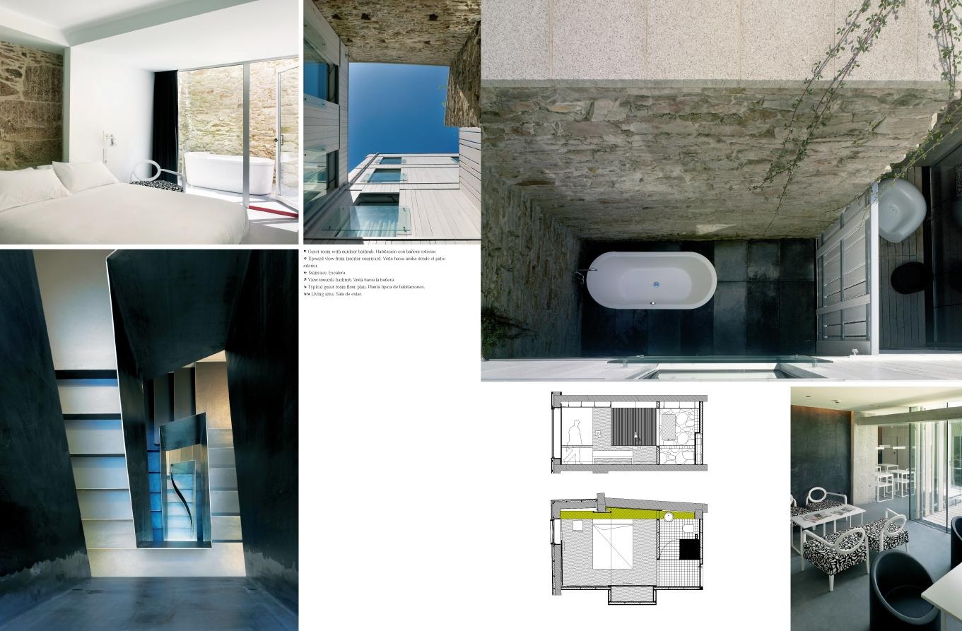 Spanish interior design innenarchitektur braun publishing for Design innenarchitektur