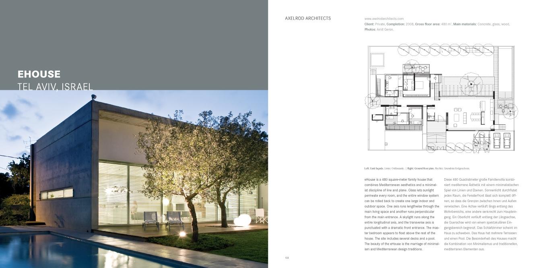 masterpieces villa architecture design pdf