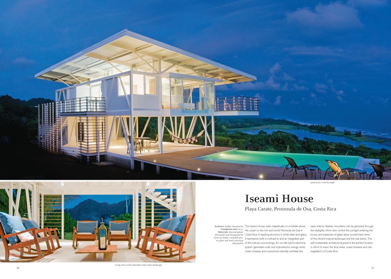 Tropical Houses Architektur Braun Publishing