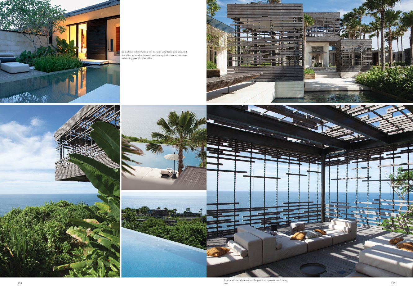 tropical houses: architecture | braun publishing