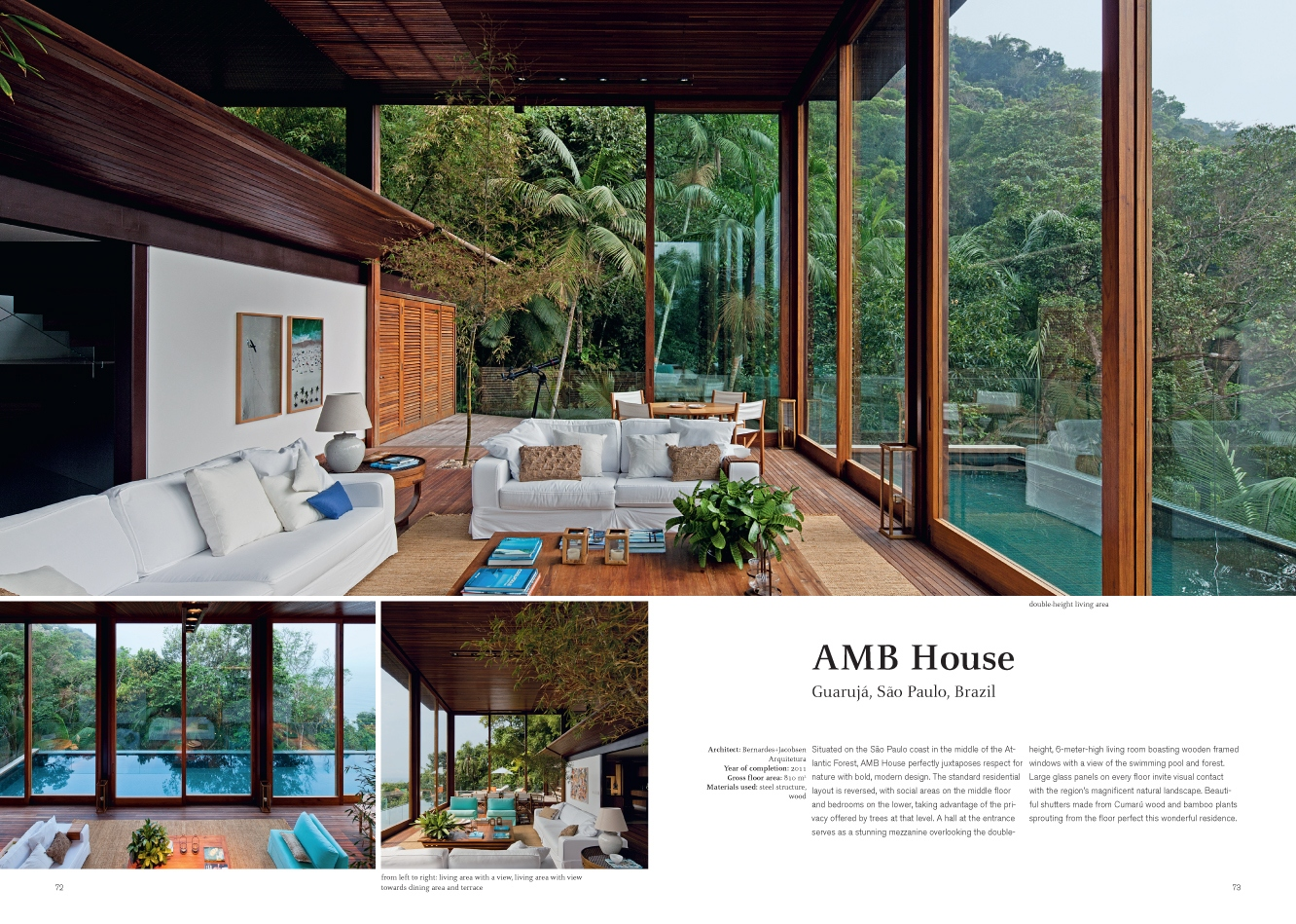 Living At Home Verlag tropical living architecture braun publishing