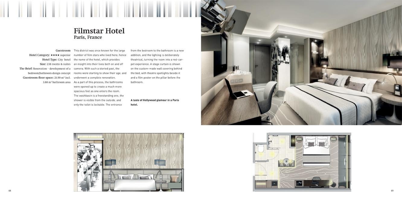 101 Hotel Rooms, Vol. 2 Part 75