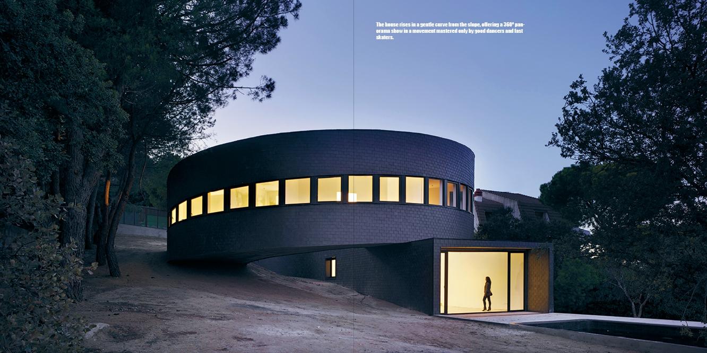 Black Architecture Architecture Braun Publishing
