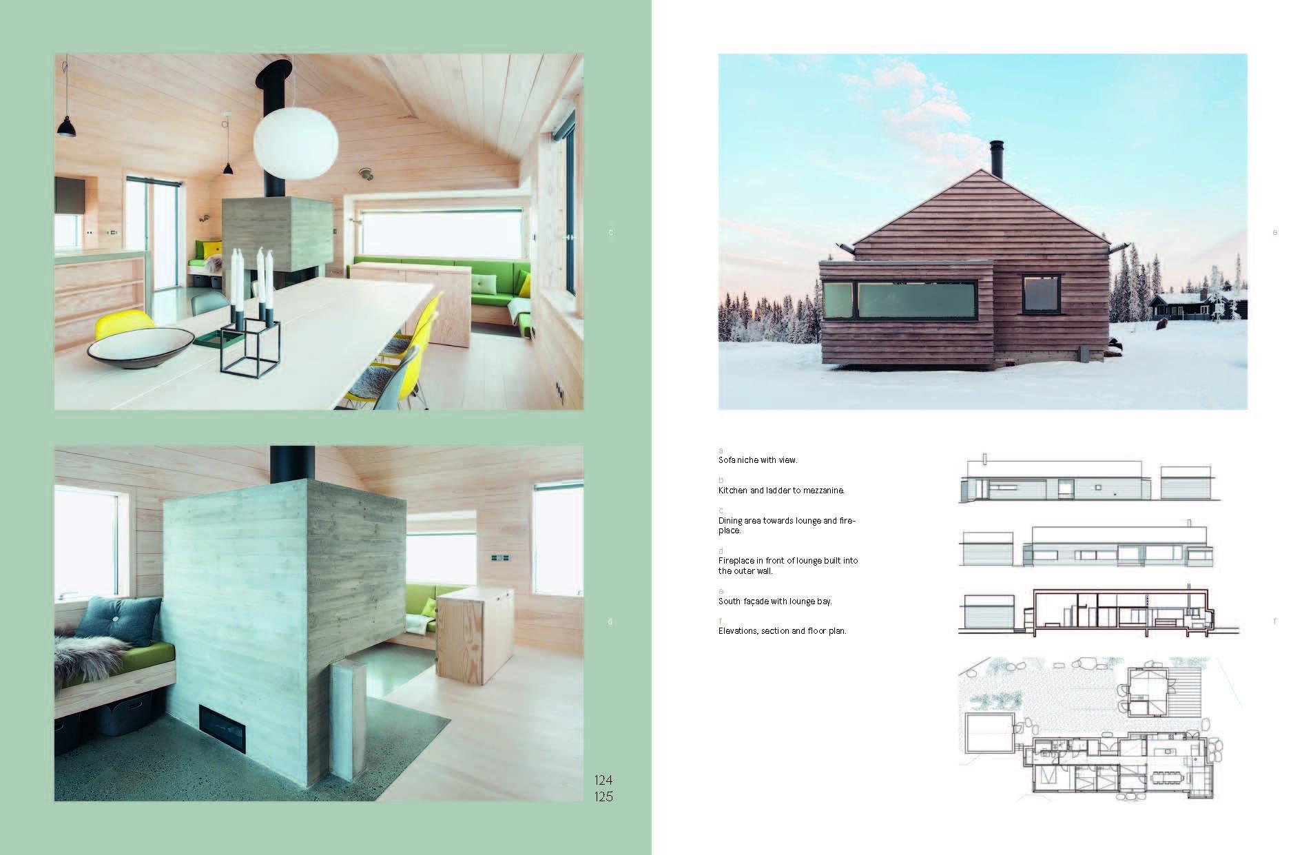 Nordic Style Interior Design   Braun Publishing